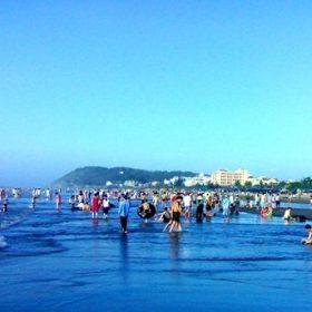 Nam Định - Biển Sầm Sơn 3 Ngày 2 Đêm
