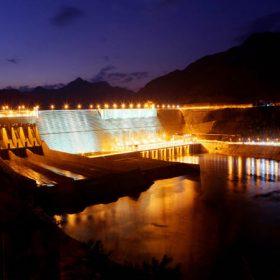Nam Định - Thủy Điện Hòa Bình - Mai Châu - Kim Bôi 2 Ngày 1 Đêm