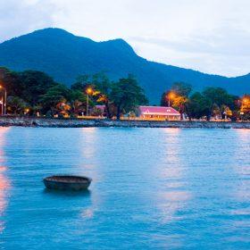 Nam Định - Côn Đảo - Nam Định 3 Ngày 2 Đêm