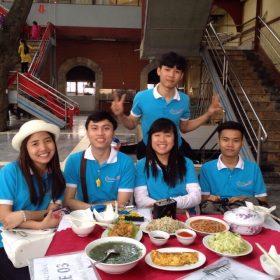 Tham Quan K9 Đầm Long - Khu du lịch Ao Vua 1 Ngày